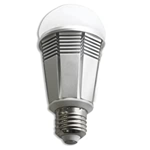 Lumen LED App Enabled Smart Bulb by Versifli