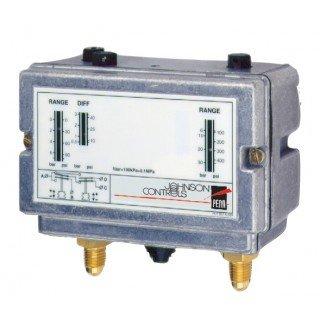johnson-controls-pressure-switch-for-refrigerant-p78lca-9300-p78lca-9300