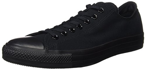converse-chuck-taylor-all-star-unisex-adults-trainers-black-10-uk-44-eu
