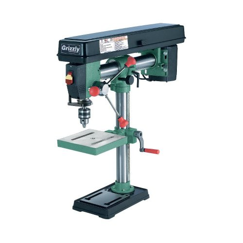 Bench Top Drill Presses Deals