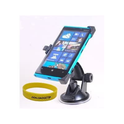 Car Mount Holder for Nokia Lumia 920
