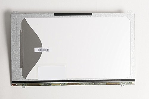 "Samsung Np550P5C-T01Us 15.6"" Wxga Hd Led Lcd Slim Screen Left Connector"