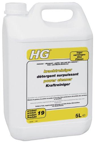 hg-detergente-multiuso-forte-5-litri