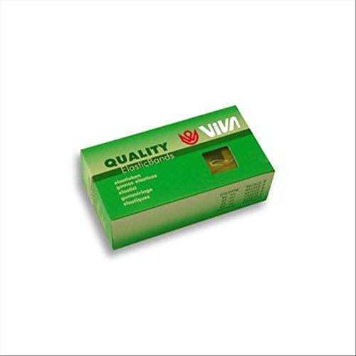 viva-244903-astuccio-con-fettucce-verdi
