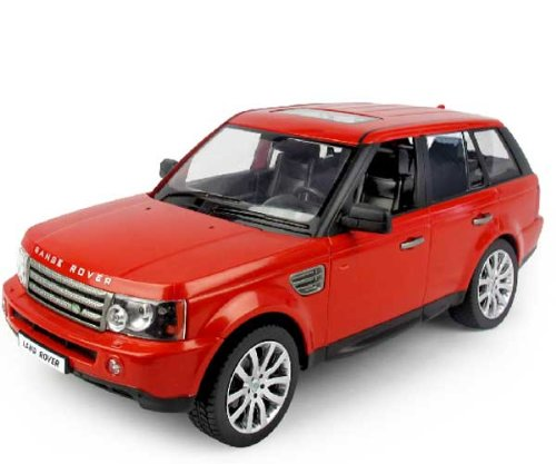 rastar-1-24-rc-car-toy-radio-control-land-rover-range-rover-sport-car-red