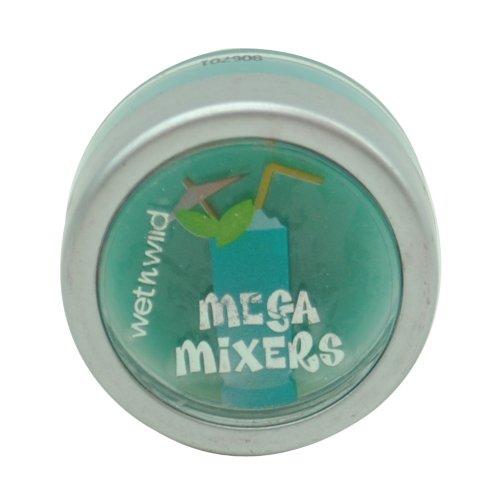 ウェットアンドワイルド MEGA MIXERS LIP BALM #280 ISLAND MOJO