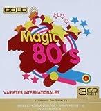 Magic 80's