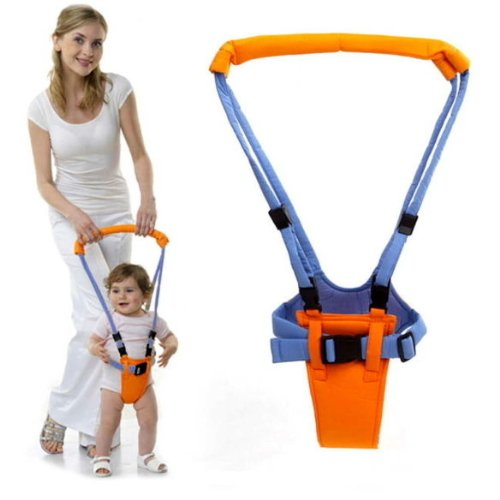 Baby Walker And Jumper front-335728
