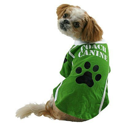 coach-canine-dog-pet-tee-shirt-costume-large