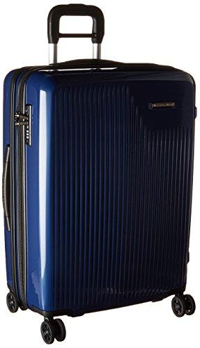 briggs-riley-maleta-azul-marino-azul-su127cxsp-43