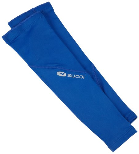 Buy Low Price Sugoi Mid Zero Arm Warmer (435-86-2011-15593)