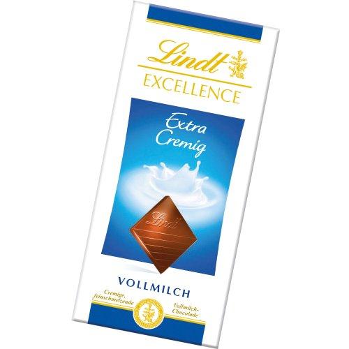 lindt-excellence-intero-100g-di-latte-prodotti-alimentari-e-bevande