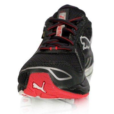 chaussures puma gore tex