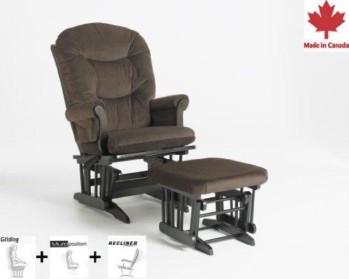 glider chairs sale