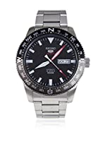 Seiko Reloj automático Unisex 5 Sports SRP669K1 45.0 mm
