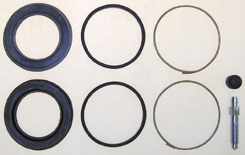 Nk 8899036 Repair Kit, Brake Calliper