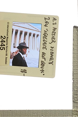 slides-photo-of-sidney-poitier-is-in-the-movie-separate-but-equal