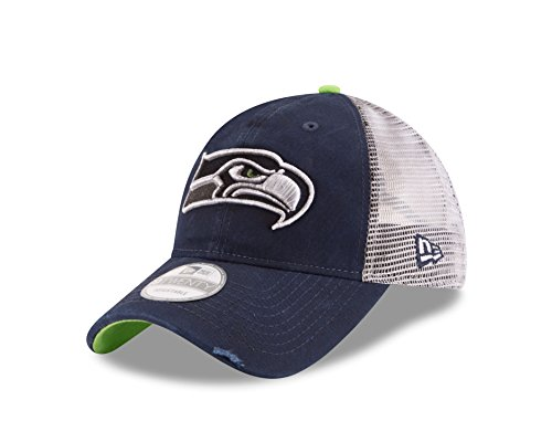 seahawks caps seattle seahawks cap seahawks cap seattle. Black Bedroom Furniture Sets. Home Design Ideas
