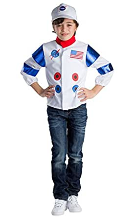 Dress Up America Role Play Costumes Collection