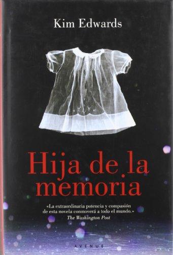 Hija De La Memoria descarga pdf epub mobi fb2