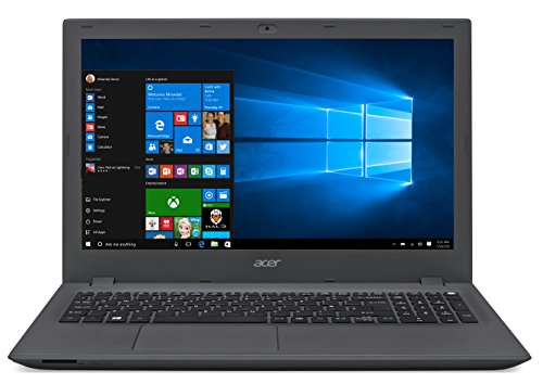 Acer Aspire E5-573G-51VE Notebook