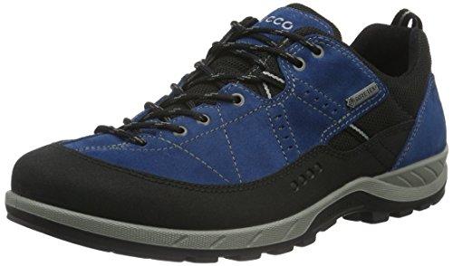 ecco-herren-yura-outdoor-fitnessschuhe-blau-black-poseidon59626-46-eu