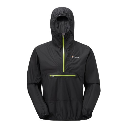 montane-men-minimus-smock-jacket-black-large