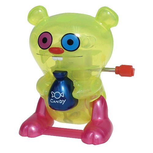 Trunko Wind Up Toy
