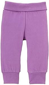 ESPRIT - Pantalón de deporte para bebé
