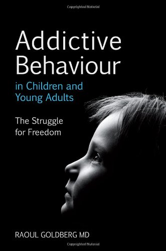 addictive-behaviour-in-children-and-young-adults-the-struggle-for-freedom