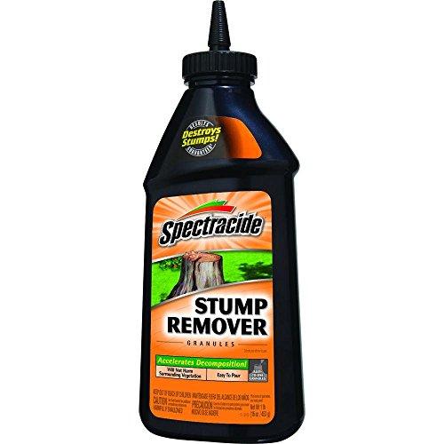 1-lb-stump-remover