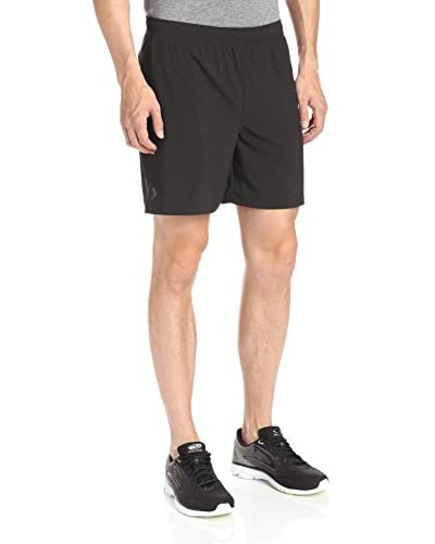 Athletic Recon Men's Ops Training Shorts