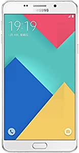 Generic OHST1612_Samsung Galaxy A9 ProTempered Glass Screen Protector for Samsung Galaxy A9 Pro