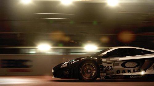 GRID: Autosport  galerija