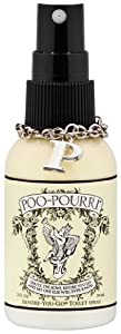 Poo-Pourri Before-You-Go Toilet Spray 2-Ounce Bottle, Original