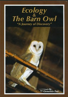Ecology and the Barn Owl
