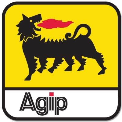 agip-italian-car-motorcycle-racing-vynil-car-sticker-4-x-4