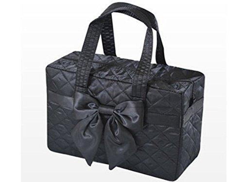 women-handbags-tote-bags-m-size-rectangular-satin-checkered-collection