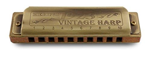 hering-1020-vtage-harp-c