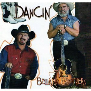 BELLAMY BROTHERS - Simply The Best: Greatest Hits: Let Your Love Flow - Zortam Music