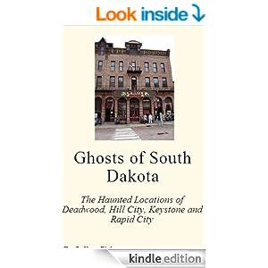 south dakota dating apps rapid city