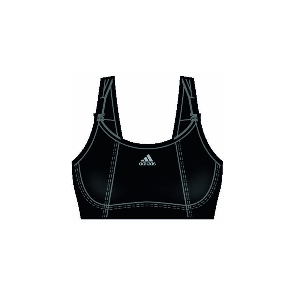 adidas SUPERNOVA SEQUENCE miCOACH high SPORT BH Sport on ...