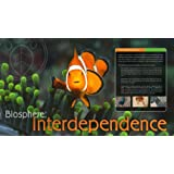 Biosphere: Interdependence Poster
