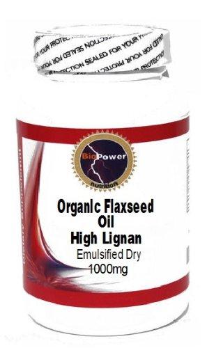 Dr Oz Magnesium Supplement