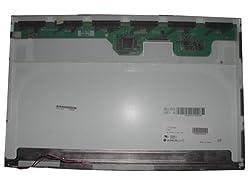 NEW COMPAQ PRESARIO C300 C500 C700 15.4inch WGXA LCD SCREEN