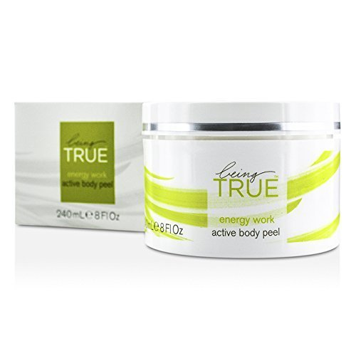 beingtrue-beingtrue-energy-work-active-body-peel-by-beingtrue
