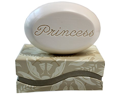 Personalized Baby Shower Buttons front-1051190