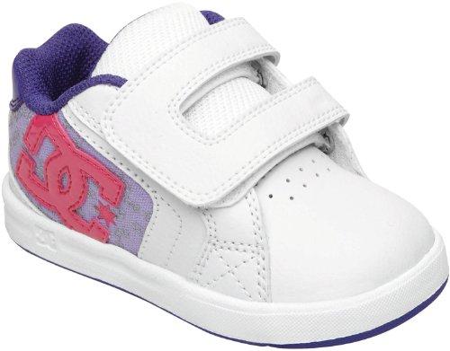 Dc Infant Shoes