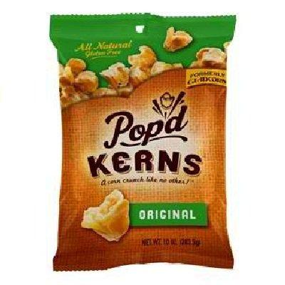 glad-corn-popd-kerns-original-10-oz-by-glad-corn