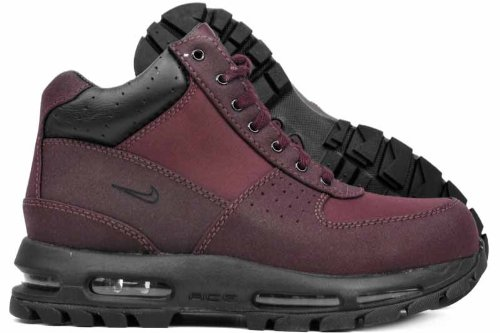 Nike Men's Air Goadome F/L TT ACG Boots